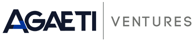 Agaeti Venture Capital